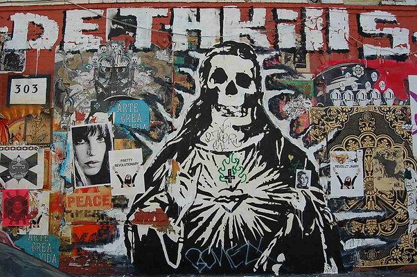Street.Art.1