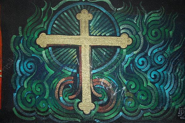 Golden Cross.1