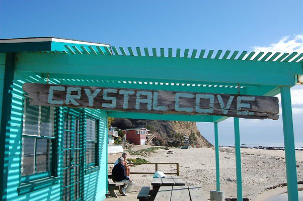 Crystal.Cove