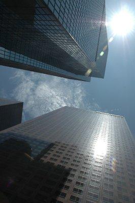 LA.Building.Misc.1