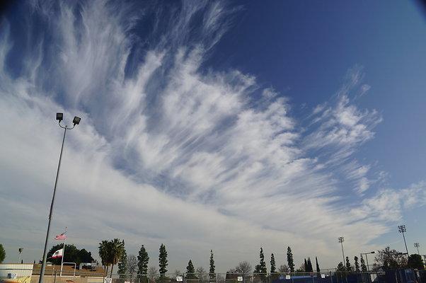 Birm.H.S.Clouds