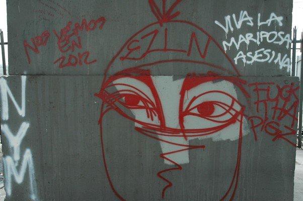 Red.Head.Graffiti